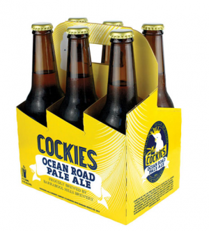 pale-ale-6pack