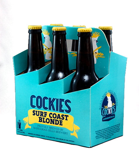 surfcoast-blonde-6pack2